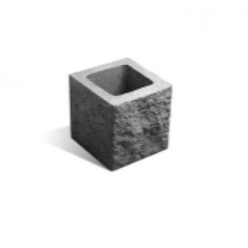 CORCEBLOCK SP20 M -20:20:20