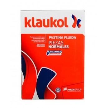PASTINA X 5 KGS.(BOREAL)