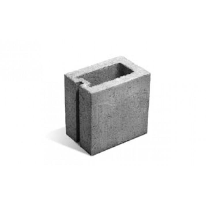 CORCEBLOCK P15 M FD -15:20:20