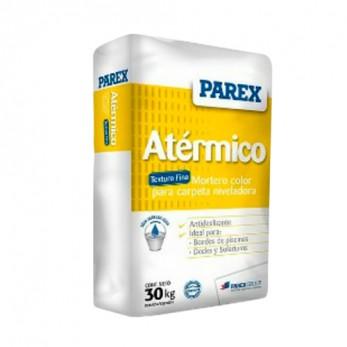 KLAUKOL PAREX-NIVEL ATERMICO (S/Pedido)