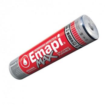 EMAPI C/AL.35 KGS- D400
