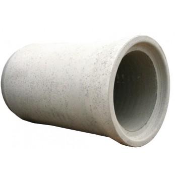 CAÑO cemento CORRUGADO 0.30 x 1.20